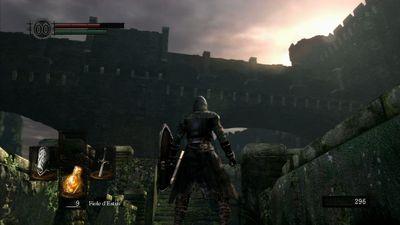 http://soulgamer.cowblog.fr/images/darksoulsxbox3601317655349208.jpg